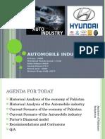 Automobile.pptx