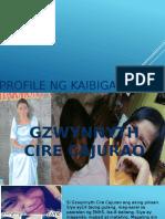 kaibigan_1.pptx