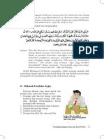 33-34_7-PDF_BS-PAI
