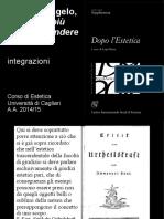 03a-dangelo-integrazioni.pdf