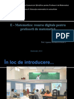 softuri_matematice