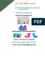 TAREA DE TECNOLOGÍA EN EXCEL (Autoguardado).xlsx
