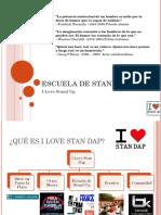 Presentacion-Escuela-de-stand-up.ppt