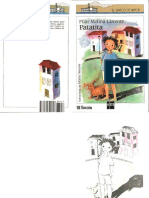 Patatita.pdf