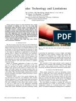 Consumer Radar_ Technology and Limitations