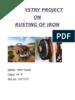 rusting.docx