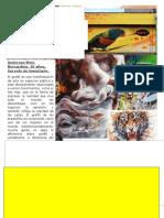 Tec. de La Informacion Informe GRAFITTI