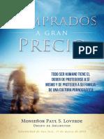 Comprados a gran precio_ Como protegerse de la cultura pornográfica - Monsenor Paul S. Loverde.pdf