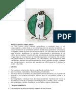 Nro1 El Reformador