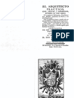 1767_A_Plo_y_Camin_El_arquitecto_practico_civil_militar.pdf