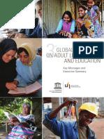 grale-3-executive-summary.pdf