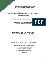 Manual Del Bas-3