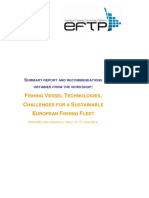 Future Fishing Vessel Technology Final Draft.pdf
