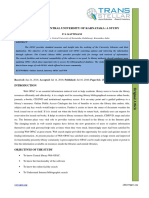 4. Ijlsr - Web Opac