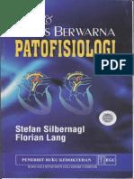 Patofisiologi Stefan S