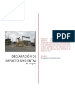 DIA CHINCHA.pdf