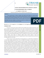 4. IJMCAR - Optimum Order Quantity for Deteriorating Items in Largest