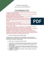 DISCÍPULO OU MULTIDÃO.pdf