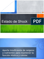 ESTADO DE CHOQUE.pptx