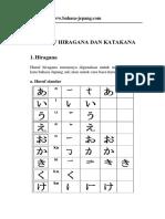 Hiragana Katakana Bahasa Jepang.pdf