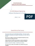 B1-practice.pdf