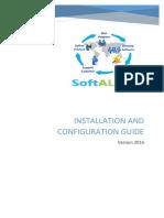 SoftALM Installation Guide:SoftALM, Application Lifecycle Management Software, ALM, Agile ALM Tools, Agile ALM Software, Waterfall Project Software Tools, Agile Project Software Tools,