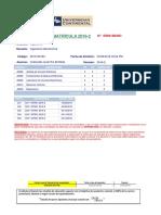 CONSOLIDADO_EFRAIN CHIHUAN.pdf