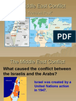 Middle East Powerpoint2.ppt