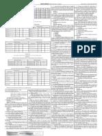 lei_comp_1144_parte1.pdf