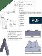 calculodaderivaoemgraus-131209125211-phpapp01