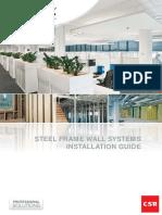 GYPROCK-544-Steel_Frame_Wall_Systems-201201.pdf