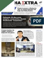 Folha Extra 1616