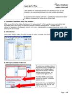 correlationspss.pdf