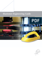 52553 JW Elastomer Engineering Guide