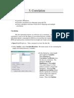 SPSSChapter5.pdf
