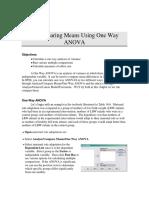 SPSSChapter8.pdf