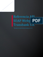 01_Referencia_API_SOAP_Webpay_General.pdf