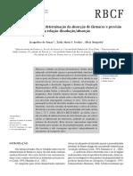 ARTIGO_ModelosVitroDeterminação.pdf