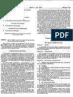 CYL_LEY DE PROTECCIÓN DE LOS ANIMALES DOMÉSTICOS.pdf