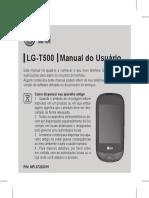 LG_T500
