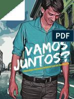 Propostas de Mandato - Pietro Parronchi