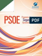 PSOE-ANAC - Versão Atualizada