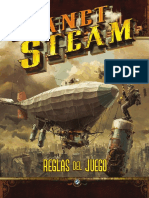 planet_steam_reglas.pdf