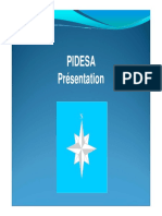 PIDESA-Travaux Maritime-Frances.pdf