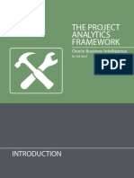 kpipartners_ebook_theprojectanalyticsframework.pdf