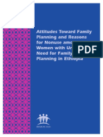 ATTITUDES TOWARDS FAMILY PLANNING.pdf