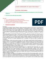 Correction Etape 1-Etat de droit et état d'urgence.doc