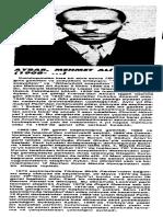 Mehmet_Ali_Aybar.pdf