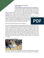 5 Teknik Dasar Permainan Bola Basket Beserta Gambarnya.docx