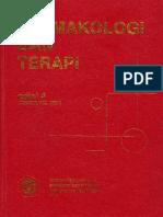 Farmakologi Dan Terapi Edisi 4